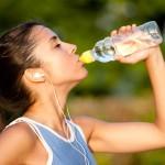 Deporte: consejos para que tu dieta realmente sea útil