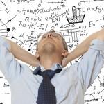 Causas y prevención del estrés laboral