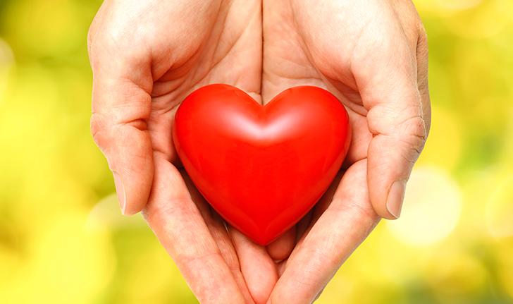 El corazón de la salud: Día Mundial del Corazón