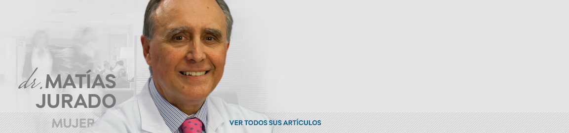 dr-matias-jurado