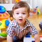 ¿Qué pasaría si dejamos de vacunar a nuestros hijos?