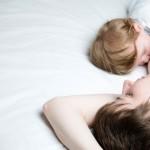 5 beneficios de la leche materna