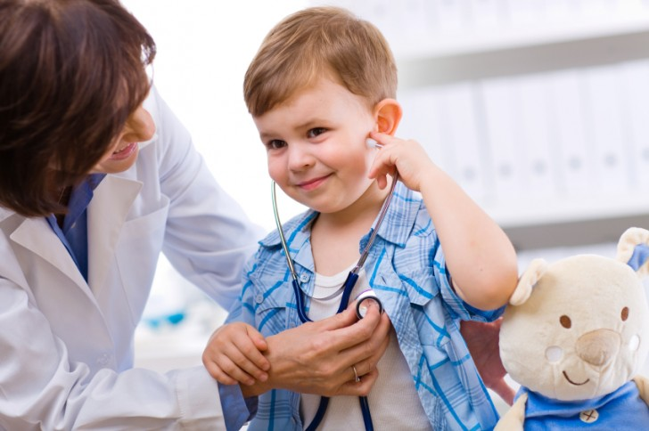 7 alteraciones que provoca la espina bífida