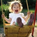TDAH: 10 ideas erróneas sobre este trastorno
