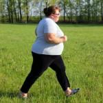 10 hábitos que deberías tener para prevenir la obesidad