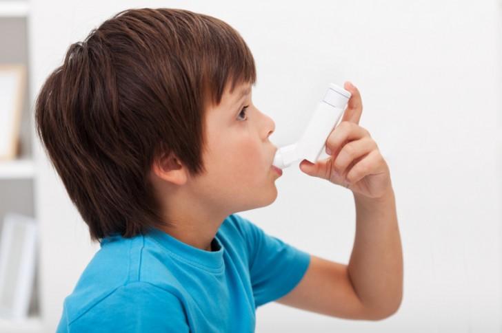 Lo imprescindible que debes saber sobre la fibrosis quística