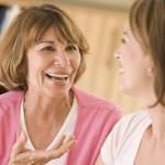 La menopausia, el inicio de una nueva etapa