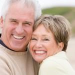 3 claves para reducir el colesterol