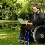 El 80% de las personas discapacitadas se encuentran en países en desarrollo