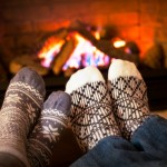 10 ideas para disfrutar de tu matrimonio