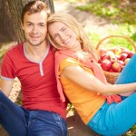10 claves del noviazgo para la felicidad del matrimonio