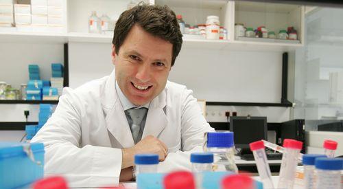 La inmunoterapia: nuevo aliado en la lucha contra el cáncer