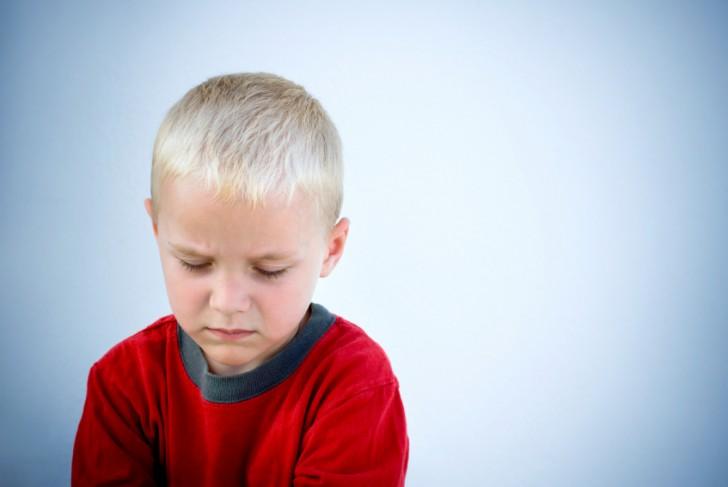 4 preguntas frecuentes sobre el TDAH