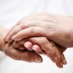 5 consejos para cuidarse a la hora de cuidar