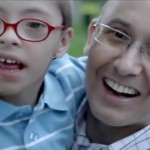 Implantes cocleares: la historia de Javier