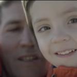 Yo gané al cáncer: la historia de Josué