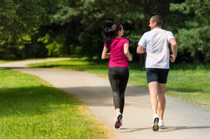 ¿Es bueno el deporte para el corazón?