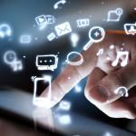 Tecnoestrés: cómo reconocer si eres adicto a las tecnologías