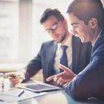 5 hábitos para ser más productivo en el trabajo