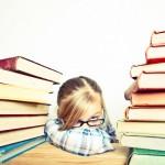 Causas del fracaso escolar según la edad
