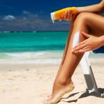 4 errores comunes a la hora de exponernos al sol