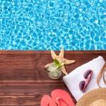5 efectos del verano en nuestra salud