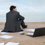 Síndrome postvacacional: 5 síntomas para reconocerlo