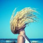 10 pautas para proteger el cabello en verano