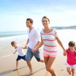 10 ideas para aprovechar al máximo las vacaciones