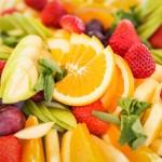 10 alimentos que te ayudan a potenciar el bronceado