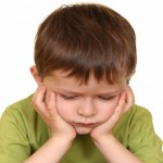 Bulling: ¿qué está pasando?