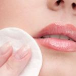 4 reglas de oro para eliminar el acné