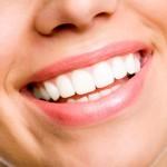 Las 7 reglas de oro para tener una boca sana