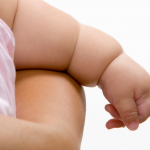 Niños obesos, futuros enfermos crónicos