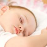 10 consejos para dormir (otra vez) como un bebé