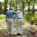 Cuando el Parkinson no es solo una enfermedad de mayores
