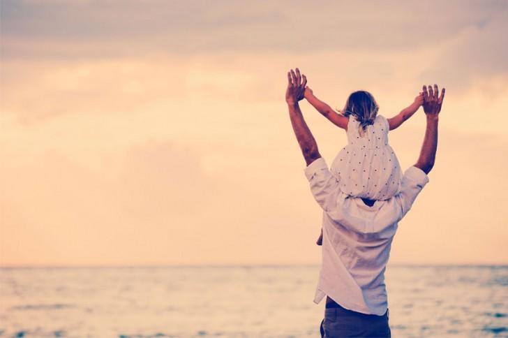 Mindfulness para aliviar el estrés