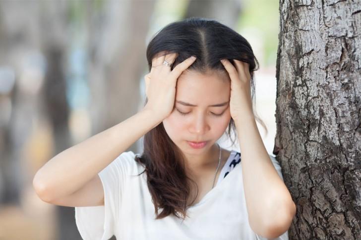 El reto de vivir con epilepsia