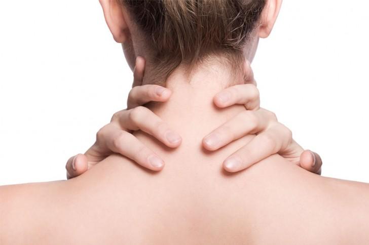 Síntomas que alertan de problemas de tiroides