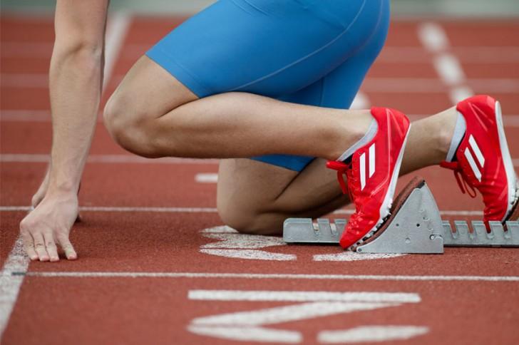 Cómo obtener el máximo rendimiento deportivo