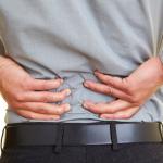 Consejos que aliviarán tu dolor de espalda