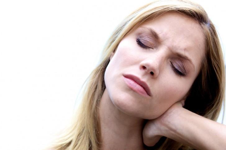 Fibromialgia, más que un dolor