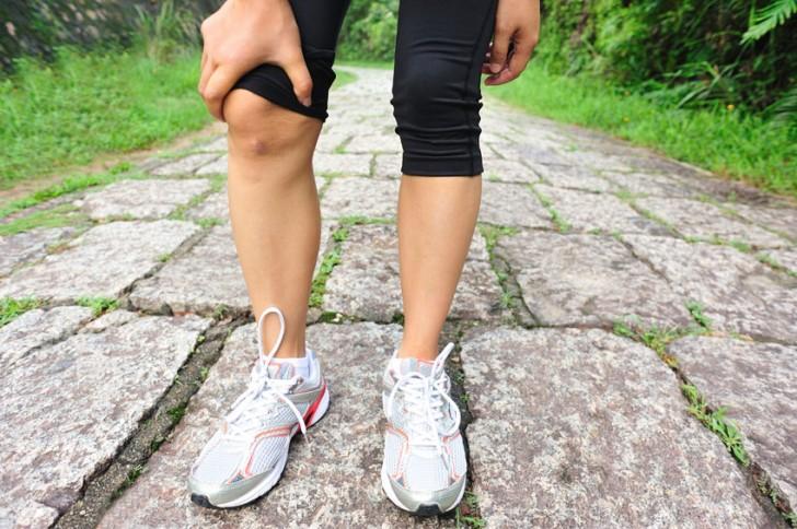 Células madre para la artrosis de rodilla
