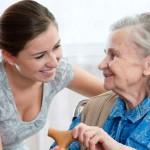 Cáncer hereditario: la importancia del diagnóstico precoz