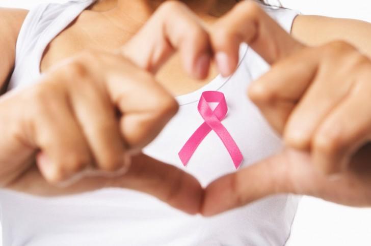 Cáncer de mama: radioterapia interna en solo 5 días