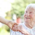 En busca de un envejecimiento saludable
