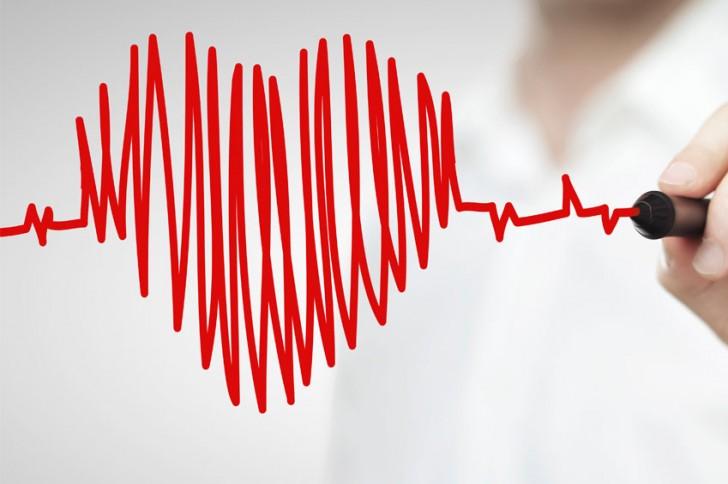 Decir adiós a los anticoagulantes es posible