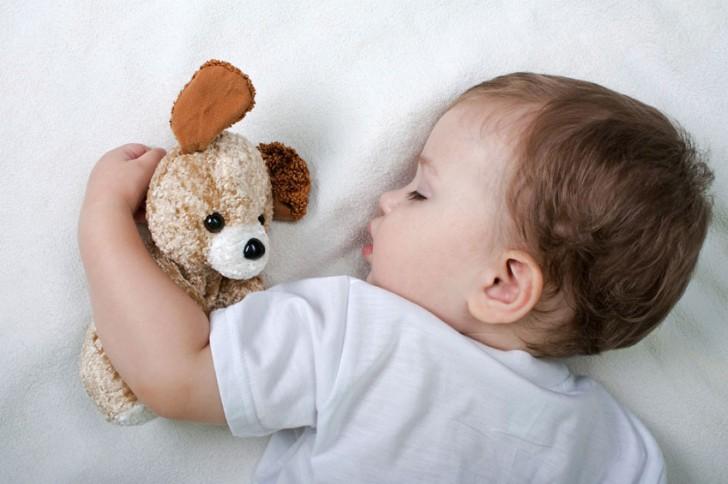 Mi hijo está enfermo: ¿Qué hago?