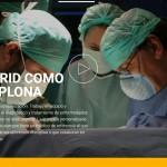 web-tu-clinica-en-madrid