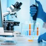 El sueño de curar el cáncer: más de 200 ensayos clínicos en marcha